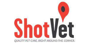 ShotVet�